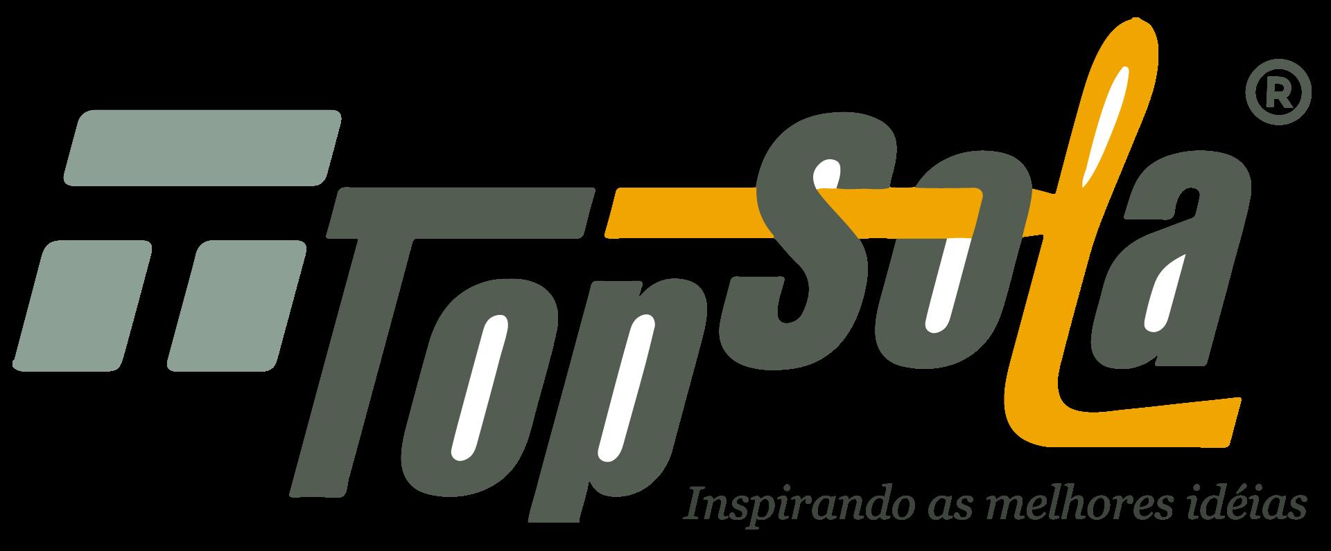 Top Sola
